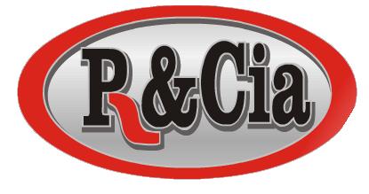 Rocha & Cia