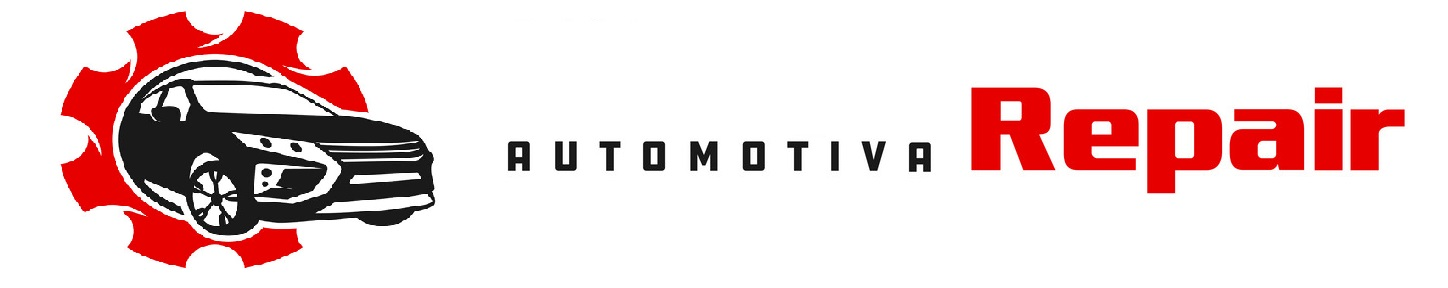 Literatura Automotiva e Diagnósticos