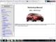 Manual de serviços Ford Focus 2012-2013