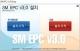 Catálogo de peças Hyundai e Kia  01.2019 3.0