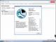 Nova Ferramenta Tecnológica Premium PTT 2.7.98 DESENVOLVIMENTO Com nova atualização acpi plus 06/2020