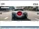 Catálogo de peças eletrônico ETKA VW/AUDI 8.2 2021