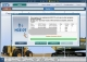 Robex Software De Diagnóstico (HCE-DT) DIAGNÓSTICO 2019 COM ATUALIZAÇÃO ILIMITADA para Hyundai