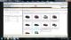 Catálogo de peças Kia, Hyundai microcat V6 e Kia, Hyundai SMEPC 2019