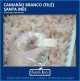 CAMARÃO FILÉ 91-110 PÇS/LB