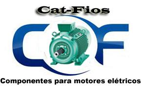 CAT FIOS