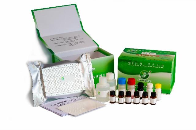 Kit ELISA para Análise de Ocratoxina A (OTA)