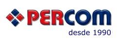 Percom Informática Ltda.