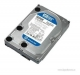 HD 500GB SATA3 - Western Digital
