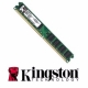 Memória 4GB DDR3 - Kingston -1600Mhz - KVR16N11S8/4