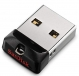 Pendrive 32GB SANDISK Cruzer Fit