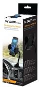Suporte para Celular Veicular - ARG-AC-0325