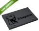 SSD 120GB Kingston A400 - SA400S37/120G