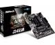 Placa Mãe + Processador ASRock J3455M Intel® Quad-Core J3455 (até 2.3 GHz)