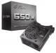 Fonte ATX 650W EVGA 100-N1-0650-L