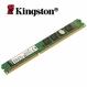 Memória 8GB DDR3 - Kingston -1600Mhz - KVR16N11/8