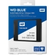 SSD 250GB WD Blue 550MB/s Read 525MB/s write