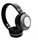 Headphone Bluetooth Hi-fi Sound Sem Fio Fm Sport St-16 - Fone Bluetooth