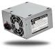 FONTE ATX 200 watts - FORTREK PWS2003