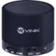 Caixa de som Bluetooth com microfone - Vinik - Music-Box