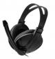 Fone De Ouvido - Headset P2 C/ Microfone Dex - DF-300