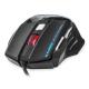 Mouse Gamer LTM-993 3200DPI - 7 Botões