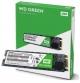 SSD 120GB WD Green  M.2 WDS120G2G0B