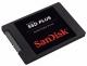 SSD 240GB - SSD PLUS Sandisk