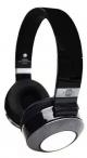 Headphone Bluetooth Hi-fi Sound Sem Fio Fm Sport S