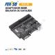Adaptador HD IDE X SATA ou SATA X  IDE bidirecional FCA-50