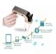 Transmissor FM Veicular com Bluetooth
