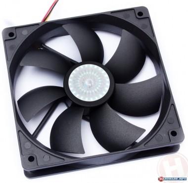 Cooler 120  (12cm)