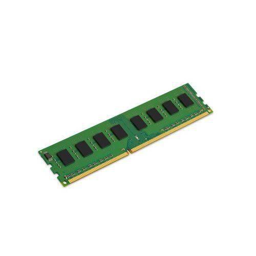 Memória 4GB DDR3 - 1600MHz - PC3-12800 CL11 240pin Fenix?cache=2020-06-06