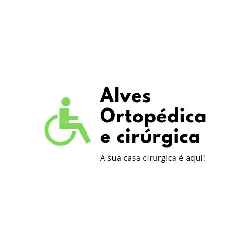 Ortopedia e Cirúrgica Alves