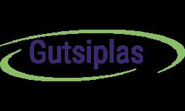 GUTSIPLAS