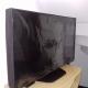 Capa para TV 47 LED
