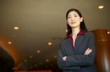 CBA: Prática do Empreendedorismo