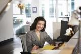 CBA: Assistente Administrativo