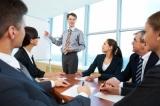 CBA: Administração de Empresas