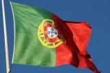 CBA: Espanhol Básico Nível Iniciante