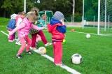 PÓS: Educação Infantil e Ensino Fundamental