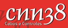C N N 38 - CABOS E CONTROLES