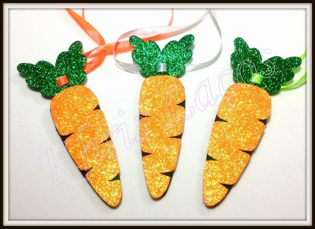 Gravata cenoura(20unidades)