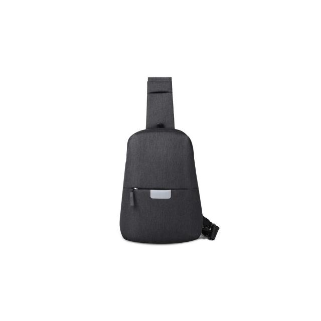 WIWU Cross Body Bag