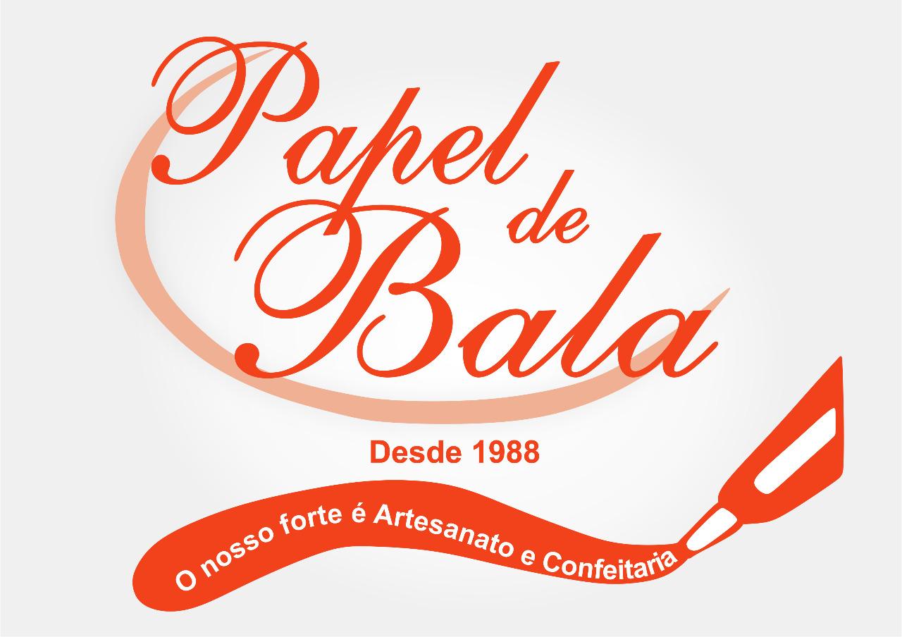 Papel de Bala Ltda