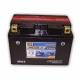 Bateria Moura Moto 9Ah – MA9-E ( Antiga MA12X-E ) – Selada AGM ( Ref. Yuasa: YT12A-BS )