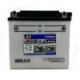 Bateria Moura Moto 5,5Ah – MV5,5-D ( Ref. Yuasa: 12N5,5-3B )