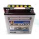 Bateria Moura Moto 11Ah – MV11-DE ( Ref. Yuasa: YB10L-A2 )