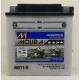 Bateria Moura Moto 11Ah – MV11-D ( Ref. Yuasa: YB10L-B2