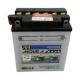 Bateria Moura Moto 12Ah – MV12-E ( Ref. Yuasa: YB12A-A
